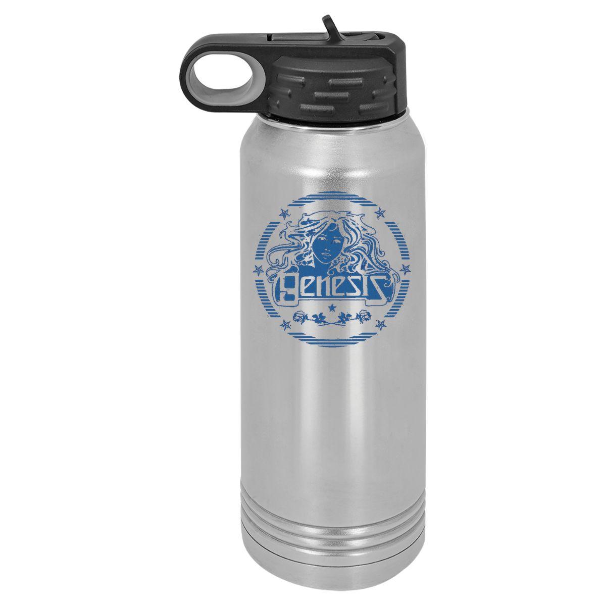 Goddess Polar Camel Water Bottle