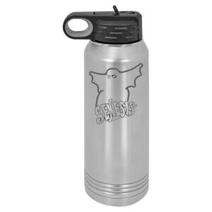 Watcher Polar Camel Water Bottle