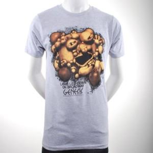 Slipperman T-Shirt