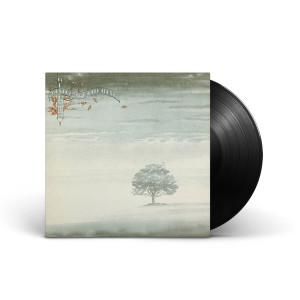 Genesis Wind & Wuthering LP