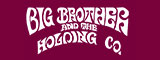 Shop the Big Brother & the Holding Company