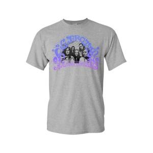 Eyelash T-Shirt