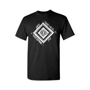 Diamond Eye T-Shirt