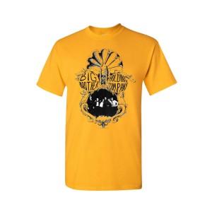 Orleans T-Shirt