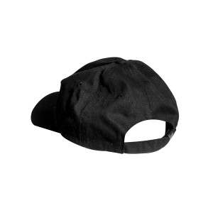 5f15461f9a52b Sam Hunt Black Dad Hat