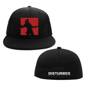 The Guy Evolution Flatbrim