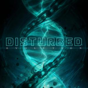 Disturbed - Evolution Digital Download