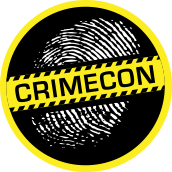 Shop the Official CrimeCon Store