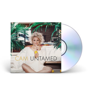 Cam Music Albums Sony Music Nashville Official Store