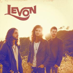 Levon - Levon EP Digital Download