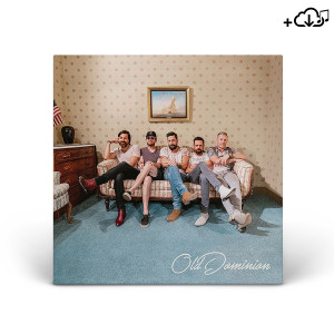Old Dominion - Old Dominion Digital Download