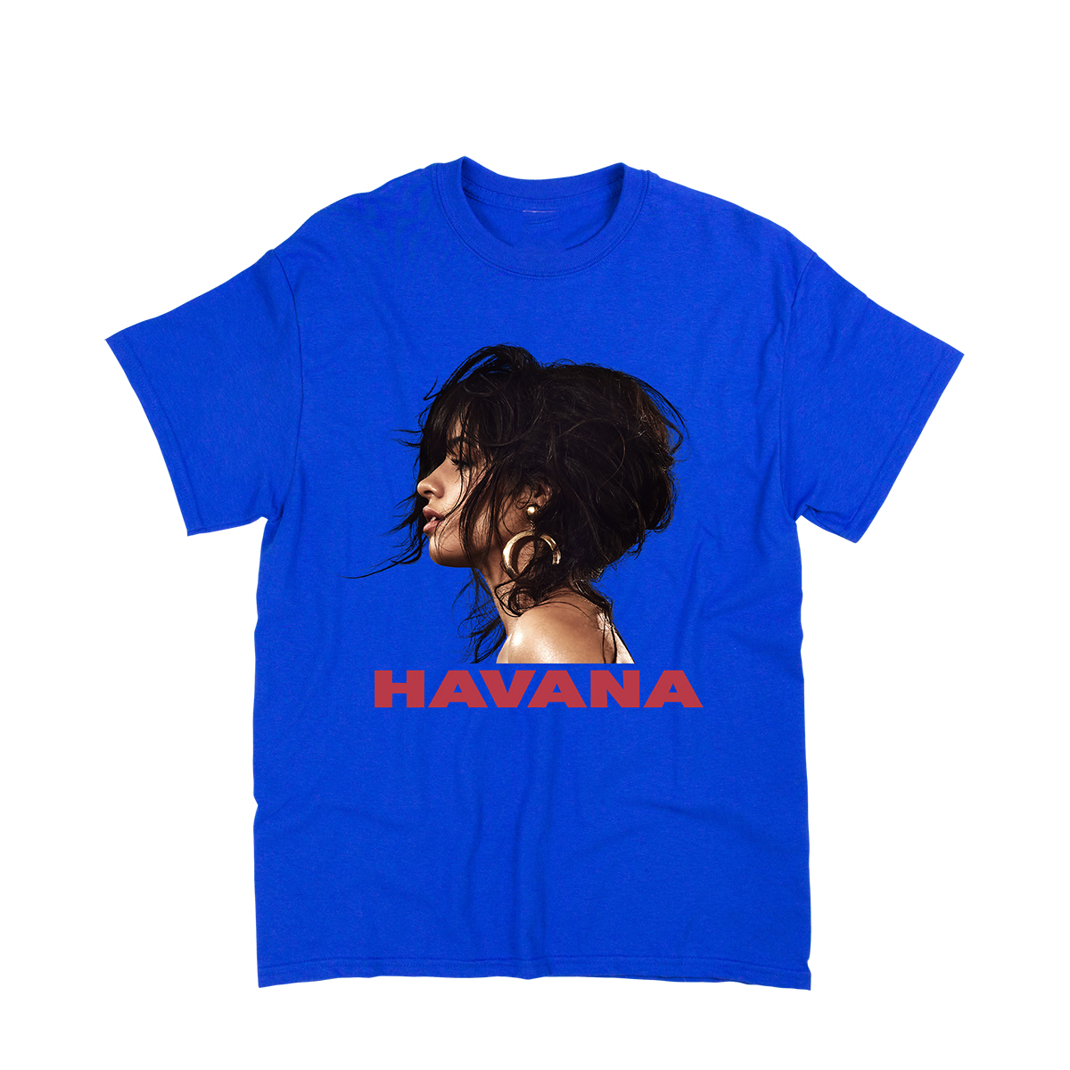Havana T-shirt