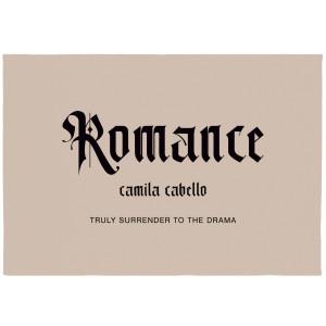 Romance Blanket
