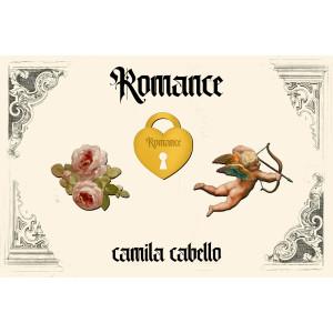 Romance Pin Set
