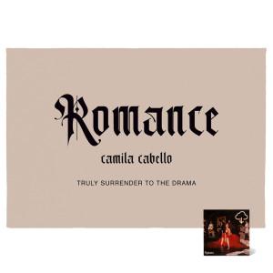 Romance Blanket+ Digital Album Download