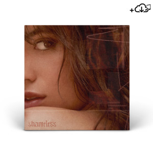 """Shameless"" Digital Single"