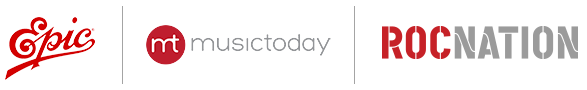 Powered by Musictoday