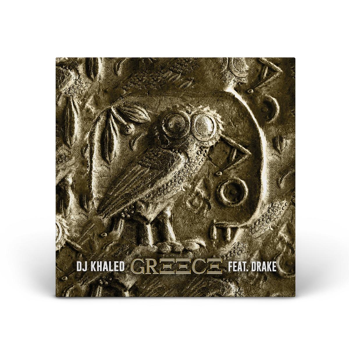 """GREECE"" Digital Download"
