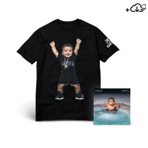 #ASAHD Bundle