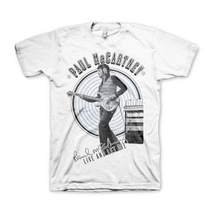 Studio Time T-Shirt