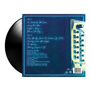 Rancho Fiesta Sessions Vinyl