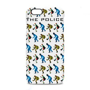 The Classics Cell Phone Case