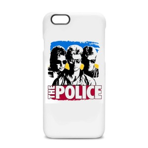 Sunglasses Cell Phone Case