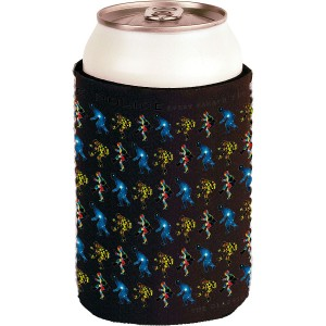 The Classics Coozie