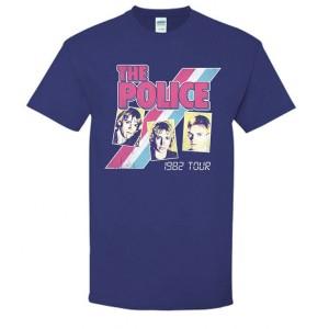82 Tour T-Shirt