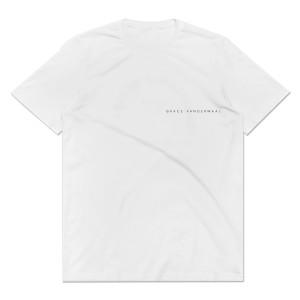 Grace Vanderwaal Unisex Uke T-Shirt