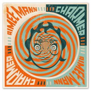 Aimee Mann Charmer CD