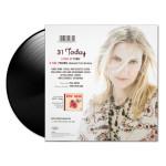 Aimee Mann 31 Today Vinyl