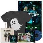 Aimee Mann and Ted Leo The Both WOMEN'S Whole Bundle