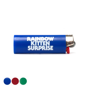 RKS Lighter