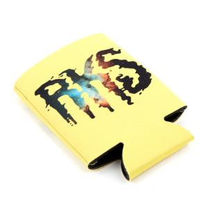 RKS Koozie - Yellow