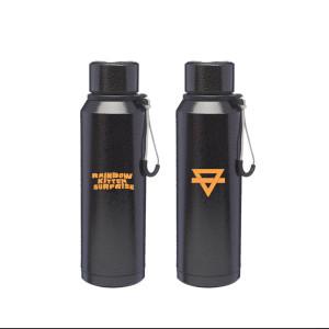 Vacuum Water Bottle