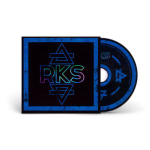 RKS -CD