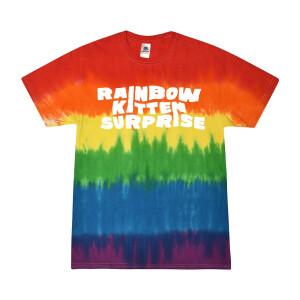 Pride Dye