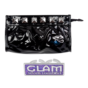 Glam Nation Bundle