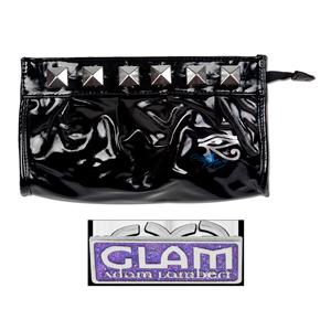 Glam Nation Bundle