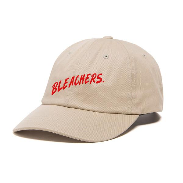 4cb380b3bf8 Bleachers Logo Hat
