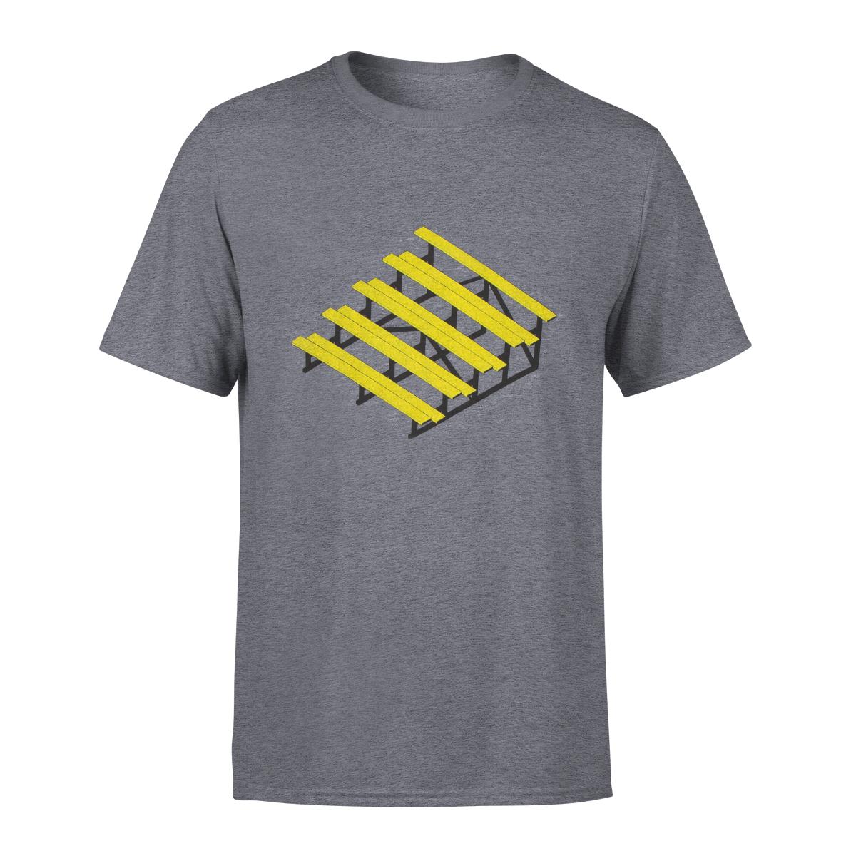 Bleachers T-Shirt