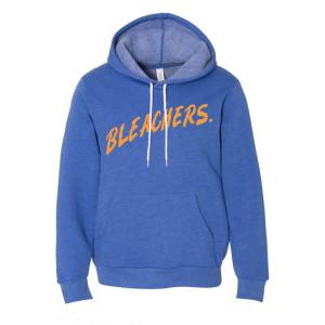 Bleachers Hoodie