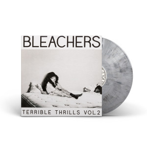 Terrible Thrills Vol. 2 LP