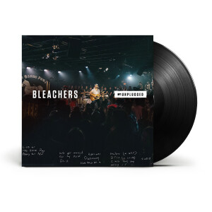 MTV Unplugged LP