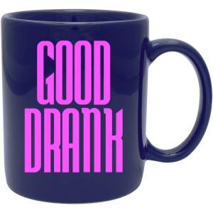 Good Drank Mug