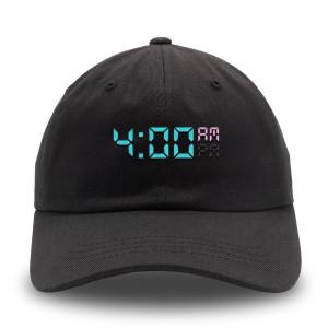 4am Hat