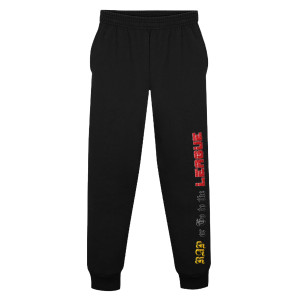 ROGTTL Embroidered Joggers
