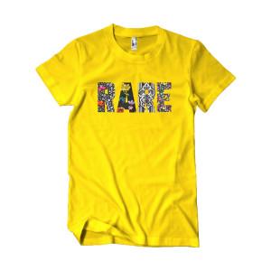 Rare Tee