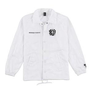 BB20 Coach Jacket